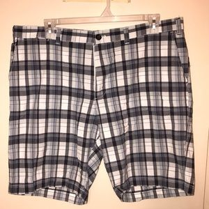 Men's Gap Shorts